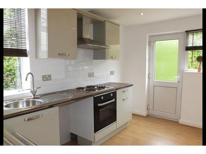 2 Bed Semi-Detached House, Dagnam Place, S2