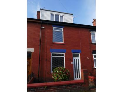 3 Bed Terraced House, Birch Road, M46
