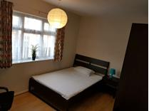 Room in a Shared Flat, Hermitage Walk, E18