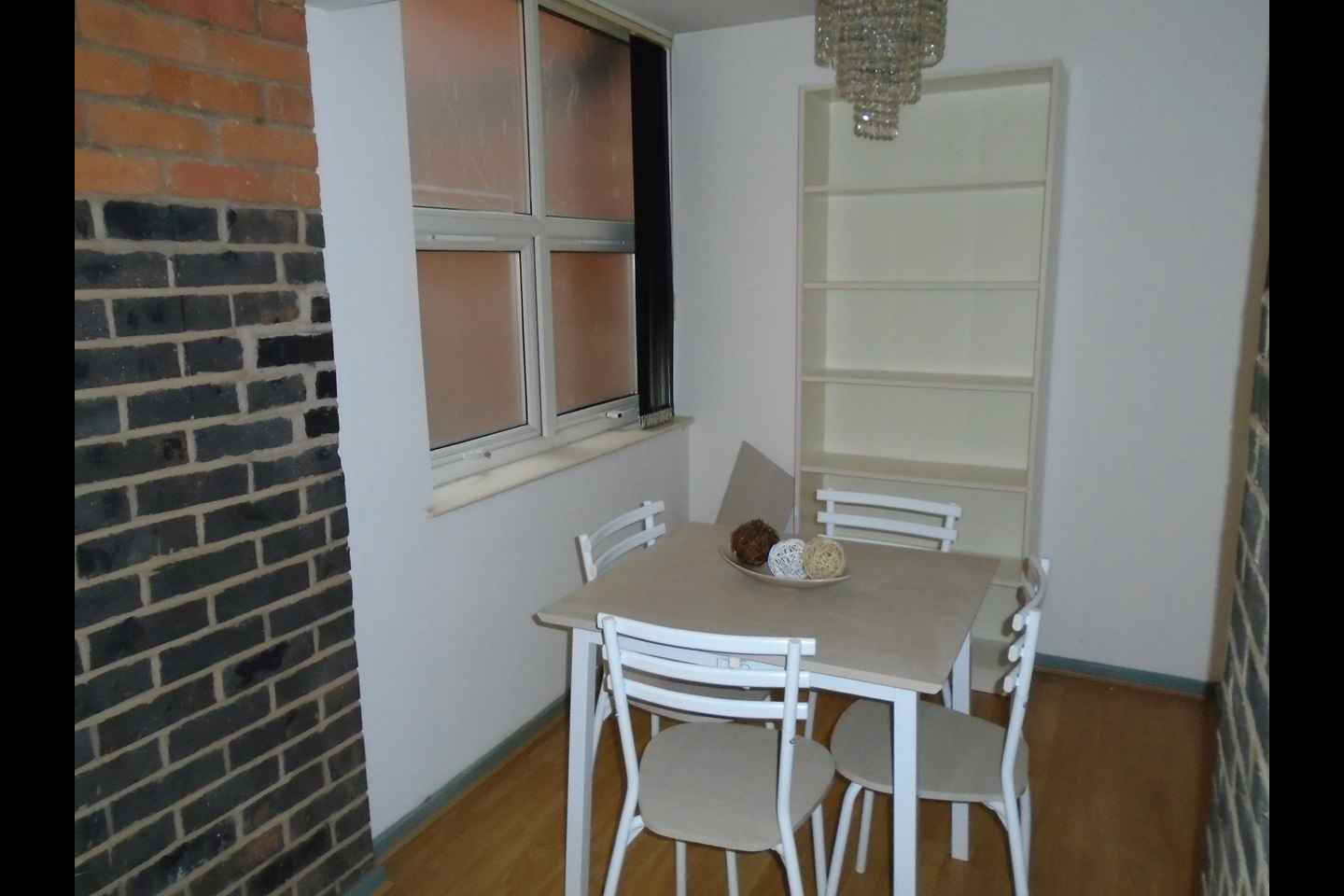 Leicester 2 bed flat marquis street le1 to rent now for G bathrooms leicester