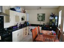 3 Bed Terraced House, Clifton Villas, SY8
