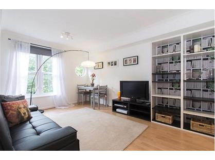 1 Bed Flat, Leabank Square, E9