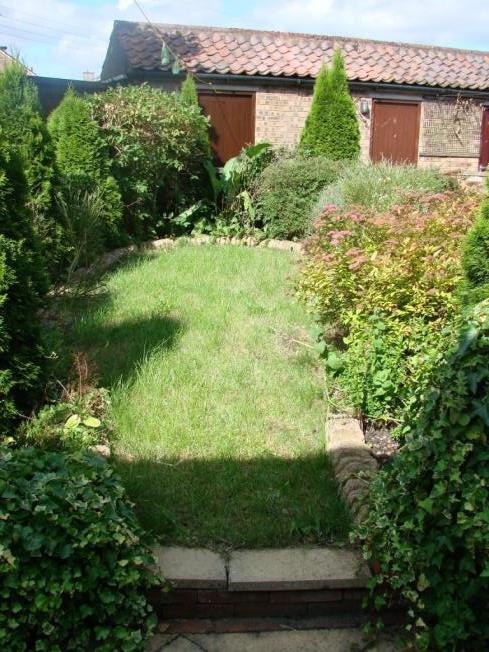Private Landlord Property Lincoln