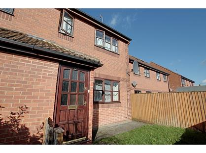 4 Bed Semi-Detached House, Ashleigh Grove, BA14