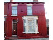 2 Bed End Terrace, Naseby Street, L4