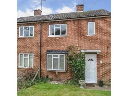 3 Bed Semi-Detached House, Charsley Close, HP6