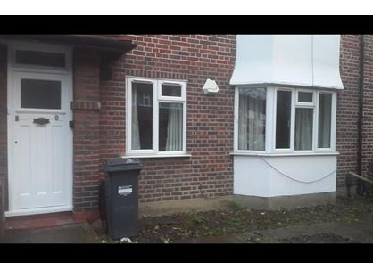 2 Bed Flat, St. Stephen Road, TW3