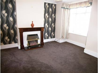 3 Bed Terraced House, Simpson Grove, LS12