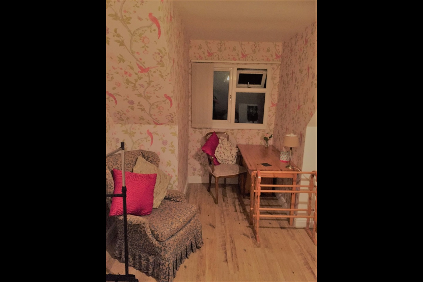 Room To Rent In Colchester Town Centre