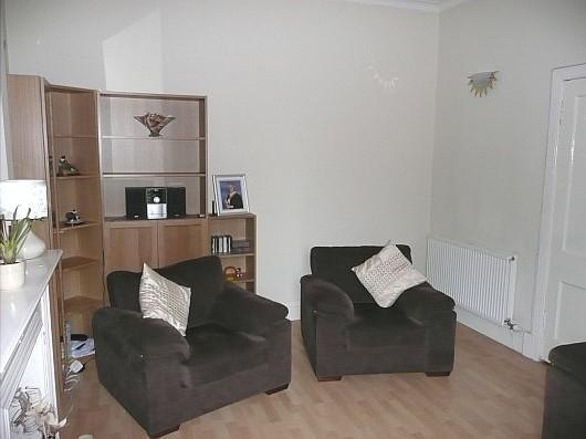 Kilmarnock 1 bed flat fullarton street ka1 to rent for Living room kilmarnock