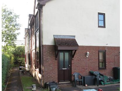 2 Bed Terraced House, Orchard Close, RG40
