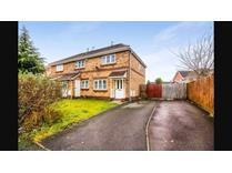 3 Bed Semi-Detached House, Riviera Drive, L11