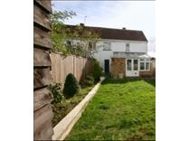 3 Bed Semi-Detached House, Willow Way, BN6