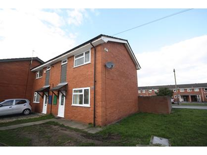 3 Bed Semi-Detached House, Lion Street, CW12