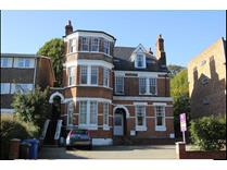 1 Bed Flat, Durham Road, BR2