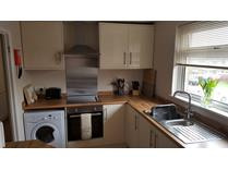 2 Bed Flat, Leylands Park, RH15
