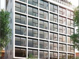 1 Bed Flat, The Gallery, BT2