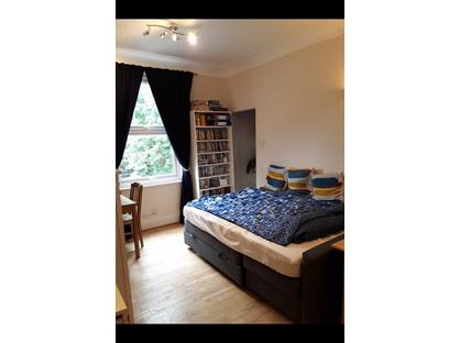 Studio Flat, Balham High Road, SW17