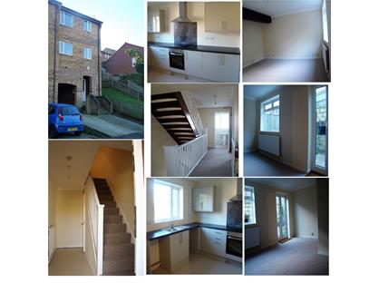 3 Bed Terraced House, Hanson Road, BN9