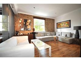 1 Bed Flat, Cornwall Gardens, SW7