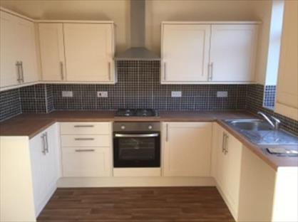 3 Bed Terraced House, Whelley, WN1