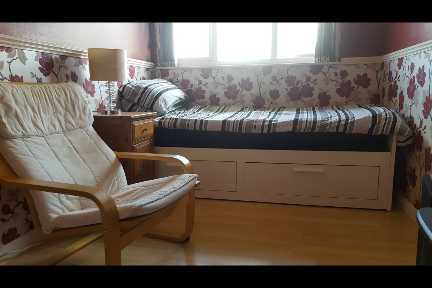 Kidlington Rent Room