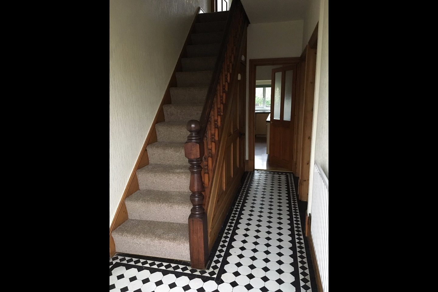 Bed House To Rent Congleton