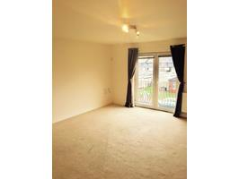 2 Bed Flat, Lea Bank Mews, BB9