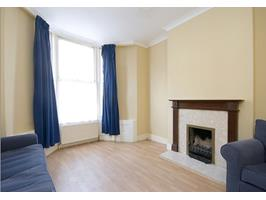 2 Bed Flat, Dunlace Road, E5