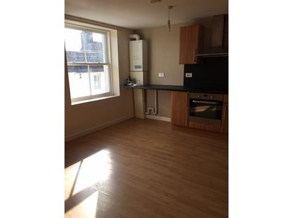 1 Bed Flat, Meeching Road, BN9
