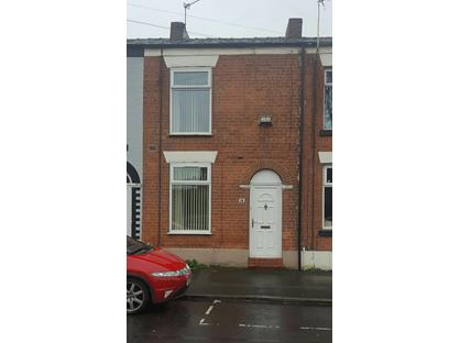 2 Bed Terraced House, Greswell St, M34