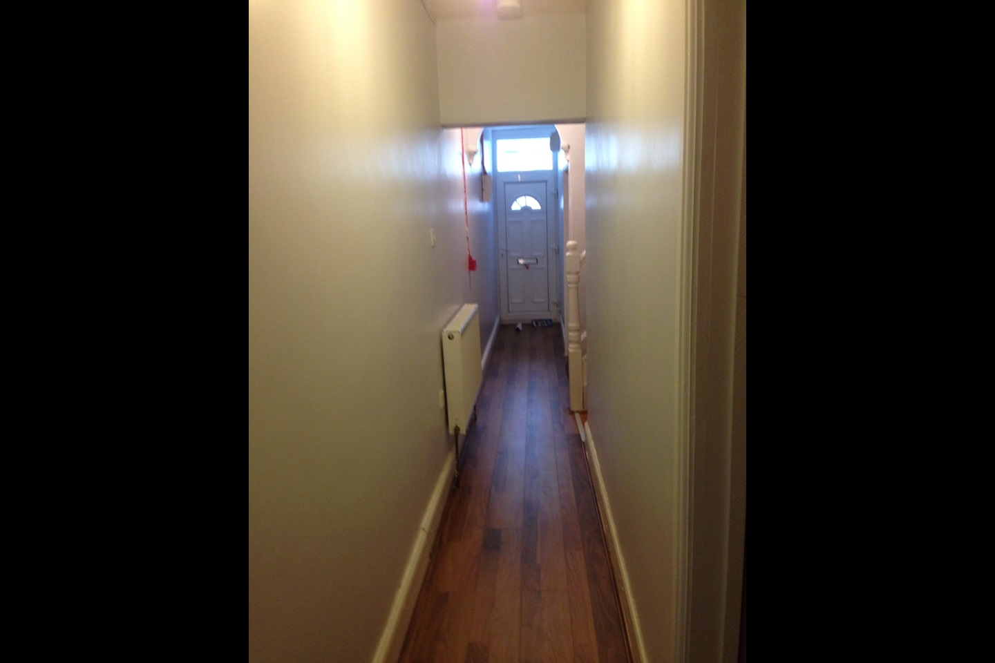 Rooms To Rent Dss