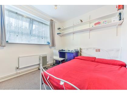 Room in a Shared Flat, Orb Street, SE17