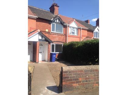 3 Bed Terraced House, King Avenue, DN11