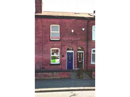 2 Bed Terraced House, Ellesmere Street, M27