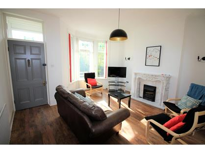 Room in a Shared House, Moorhead Lane, BD18