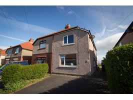 3 Bed Semi-Detached House, Lordsome Road, LA3