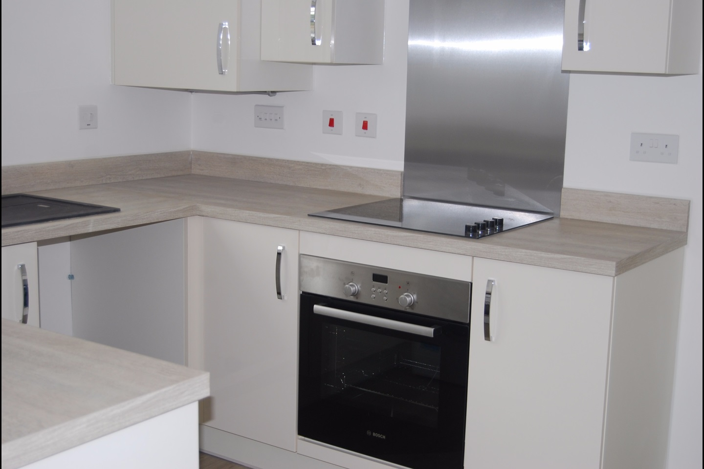 fareham 2 bed flat laurel grove po14 to rent now for 875 00 p m