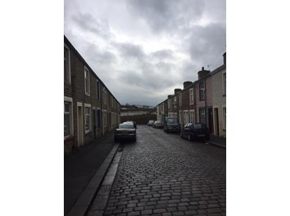 2 Bed Terraced House, Burns Street, BB9