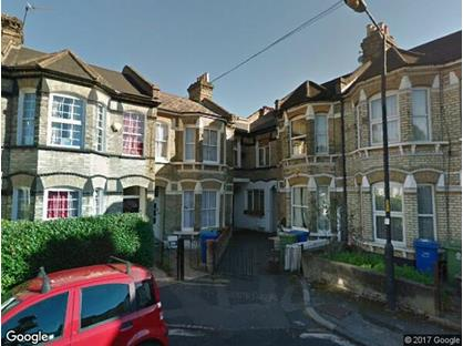 4 Bed Terraced House, Elcot Avenue, SE15