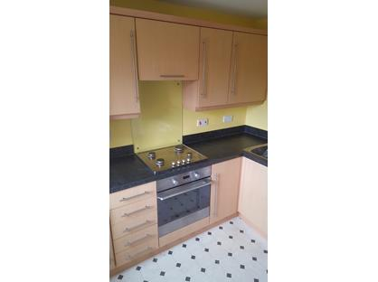 2 Bed Flat, Perth, PH1