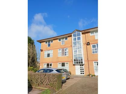2 Bed Flat, Yeo Valley, BA22