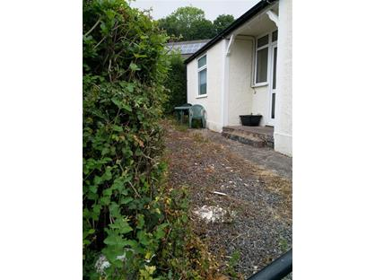 2 Bed Bungalow, Waungron, SA11