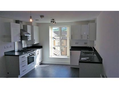 2 Bed Flat, Woodsley Fold, BD13
