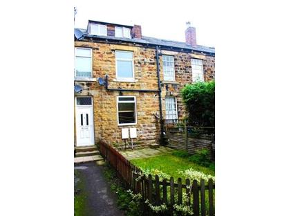 3 Bed Terraced House, Box Buildings, WF17