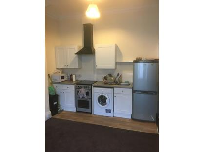 1 Bed Flat, Alexandra Road, PL4
