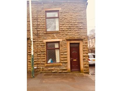2 Bed End Terrace, Blackburn Rd, BB4