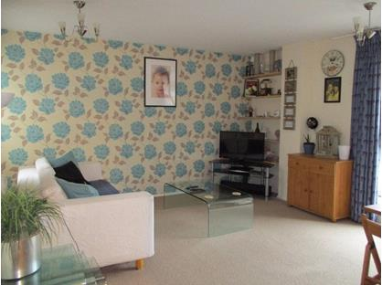 2 Bed Flat, Westwell Close, BR5