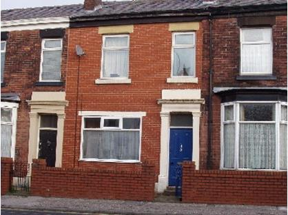 3 Bed Terraced House, Bolton Road, PR7