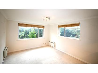 1 Bed Flat, Greener Court, SW20